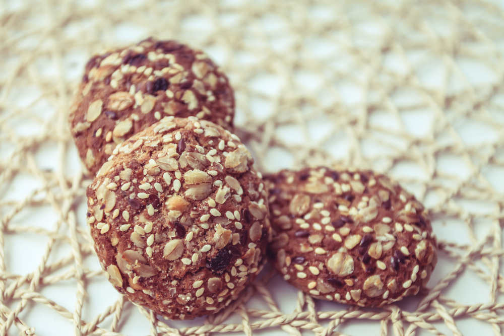 healthy-paleo-cookies-season-johnson