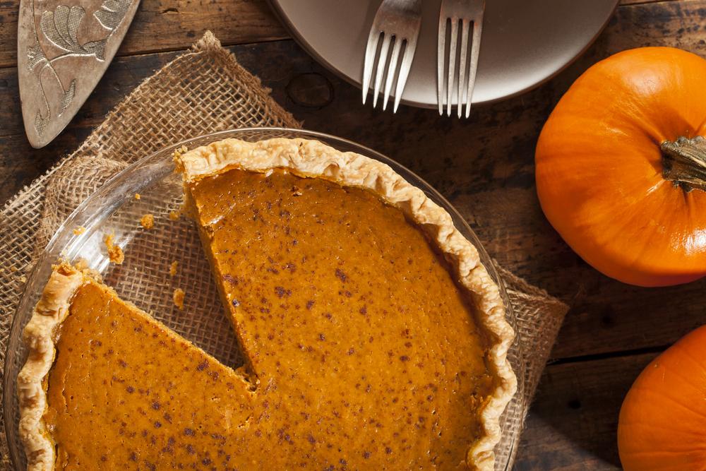 grain-free-dairy-free-pumpkin-pie-season-johnson
