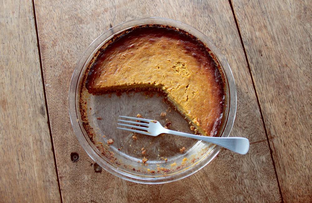 grain-free-pumpkin-pie