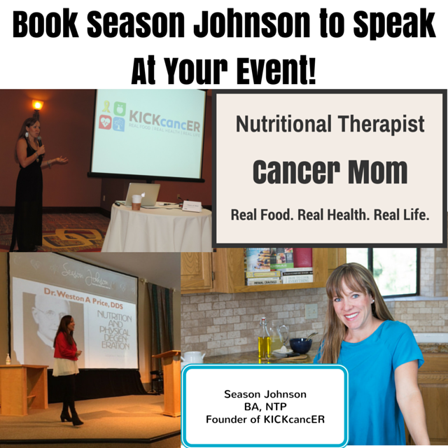 season-johnson-speaking-engagement