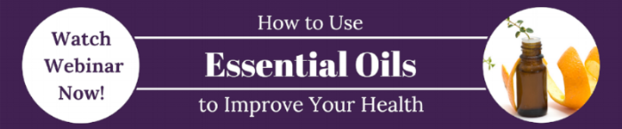 Essential Oil Intro_Banner_0817.png