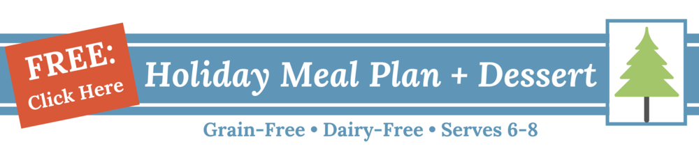 Holiday Meal Plan_Banner.png