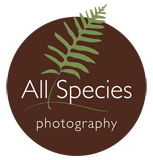All Species Photography