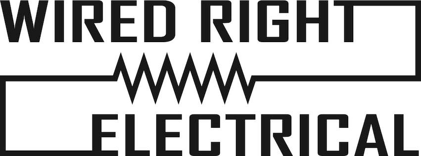 Wired Right Electrical