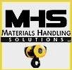 Materials Handling Solutions, LLC