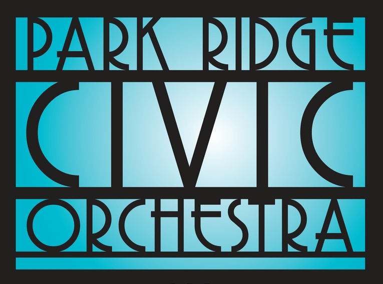 Park Ridge Civic Orchestra