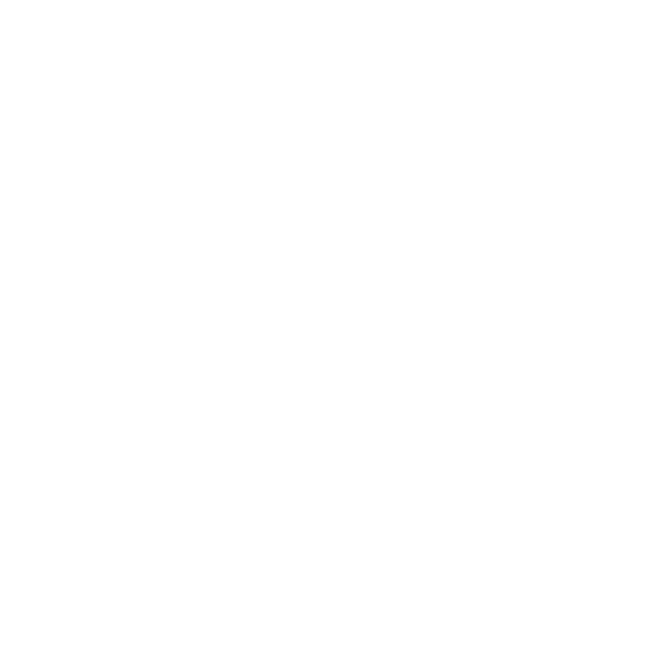 AAbidingCare.png