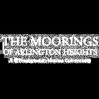 MooringsOfArlingtonHeights.png