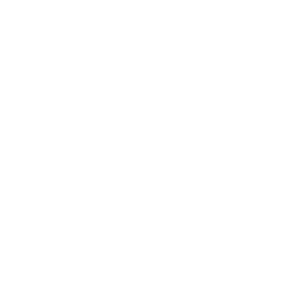 WholeFoods_.png