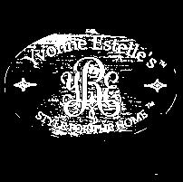 Yvonne Estelle's.PNG