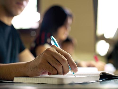 study-tips.jpg