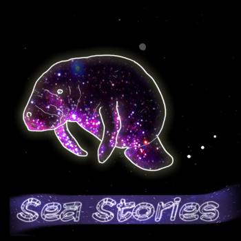 Sea Stories (2014)