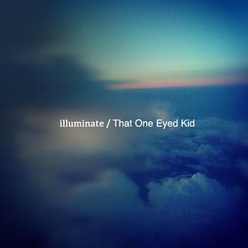 Illuminate EP (2013)