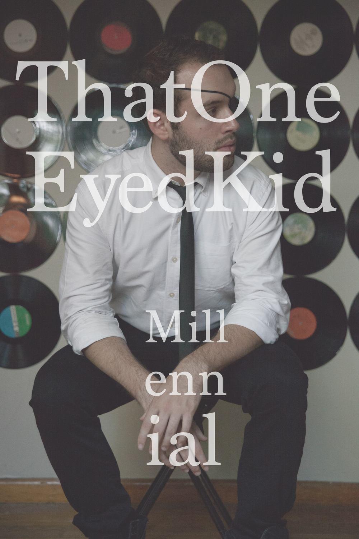 Millennial (2015)