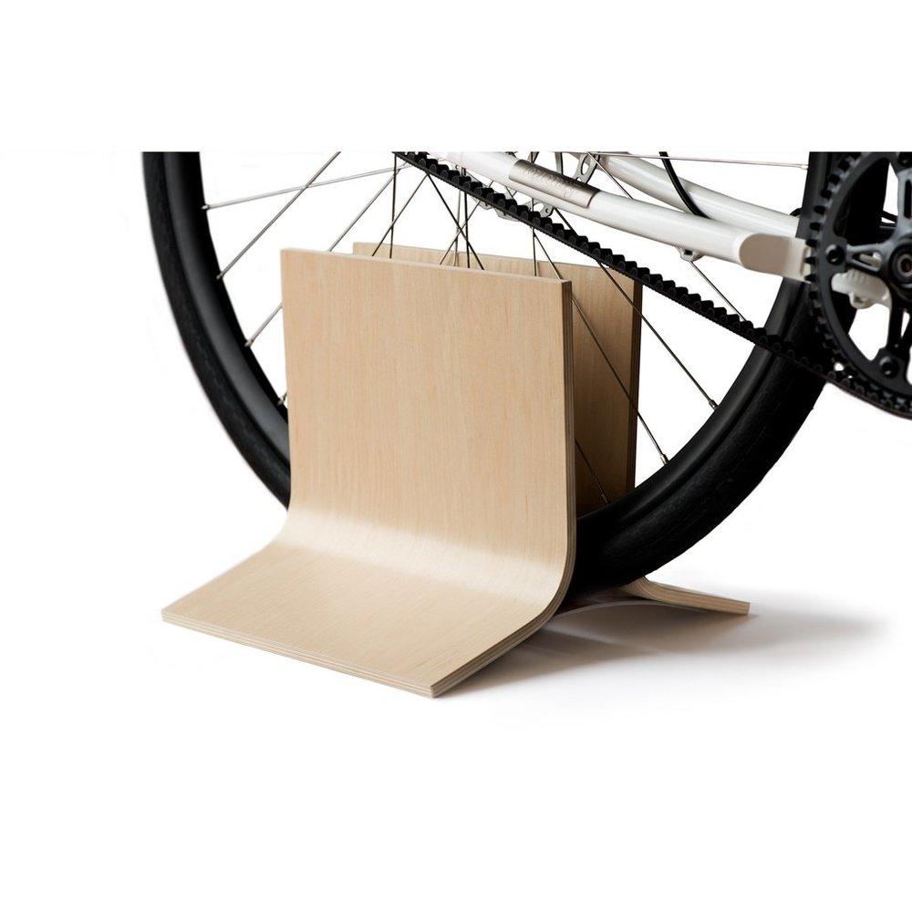Budnitz+Bike+Stand+1.jpg