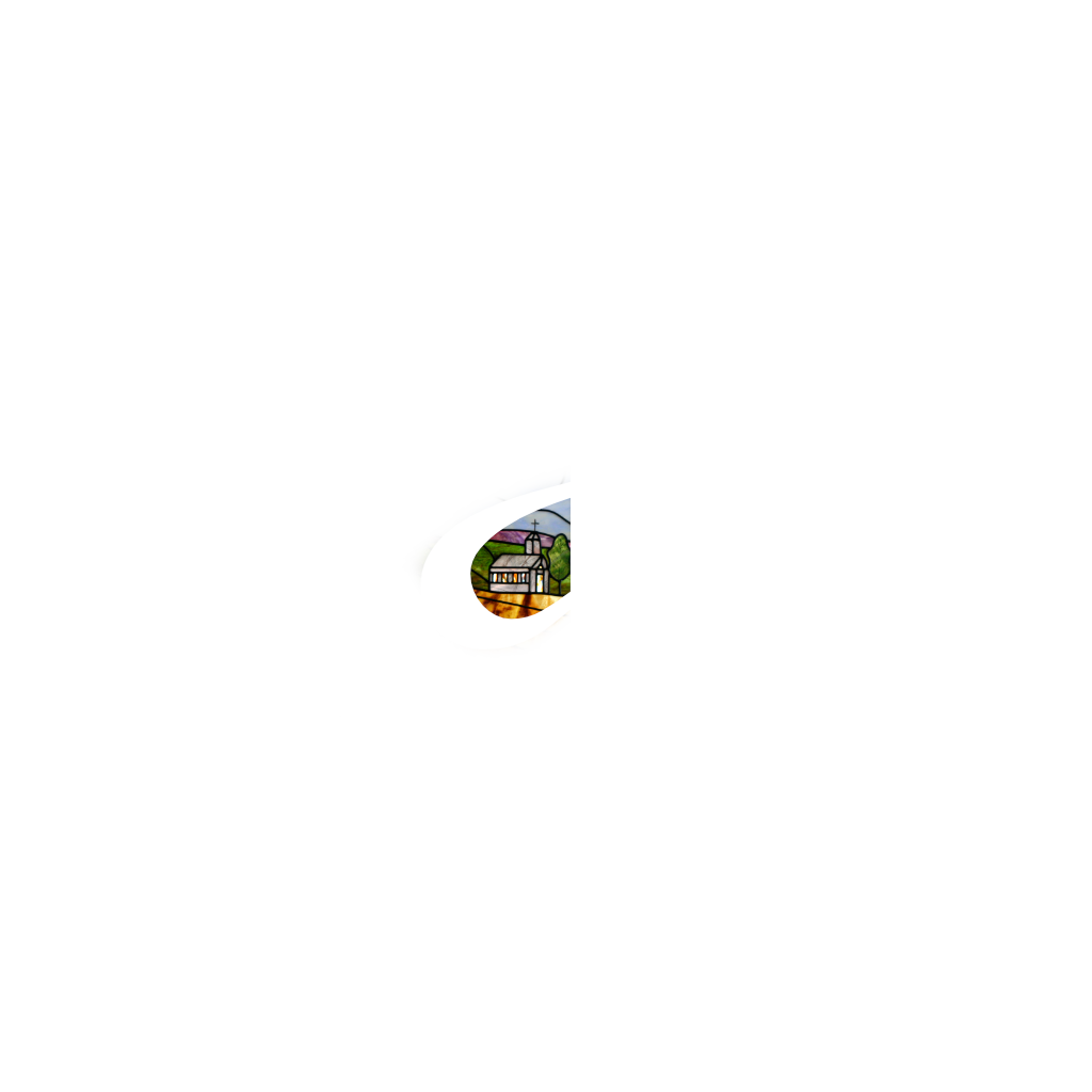 The Glass Master