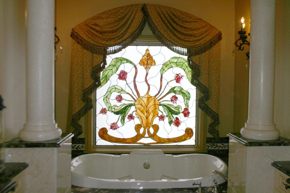 Bathroom Deluxe.jpg