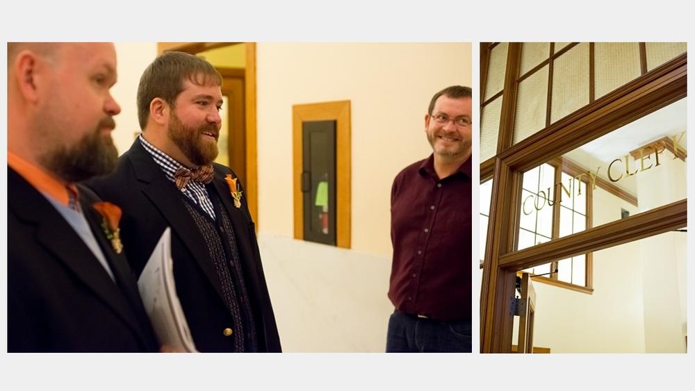Jonathan and Ben W BRAND 9.jpg