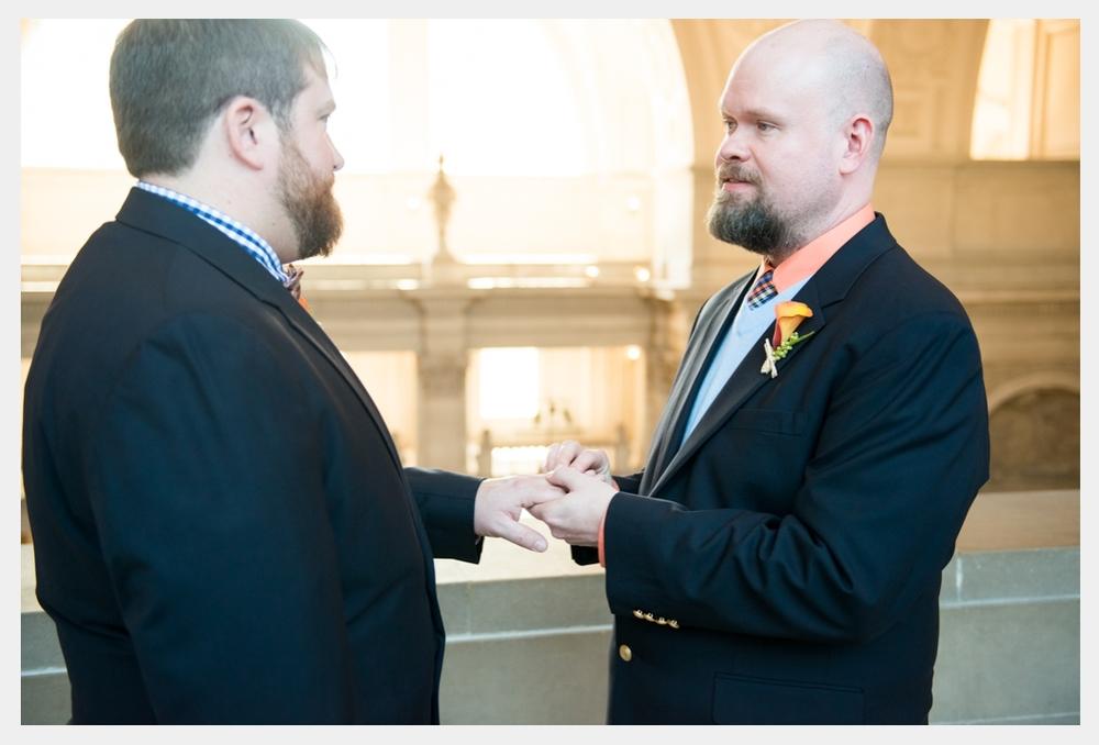 Jonathan and Ben W BRAND 23.jpg
