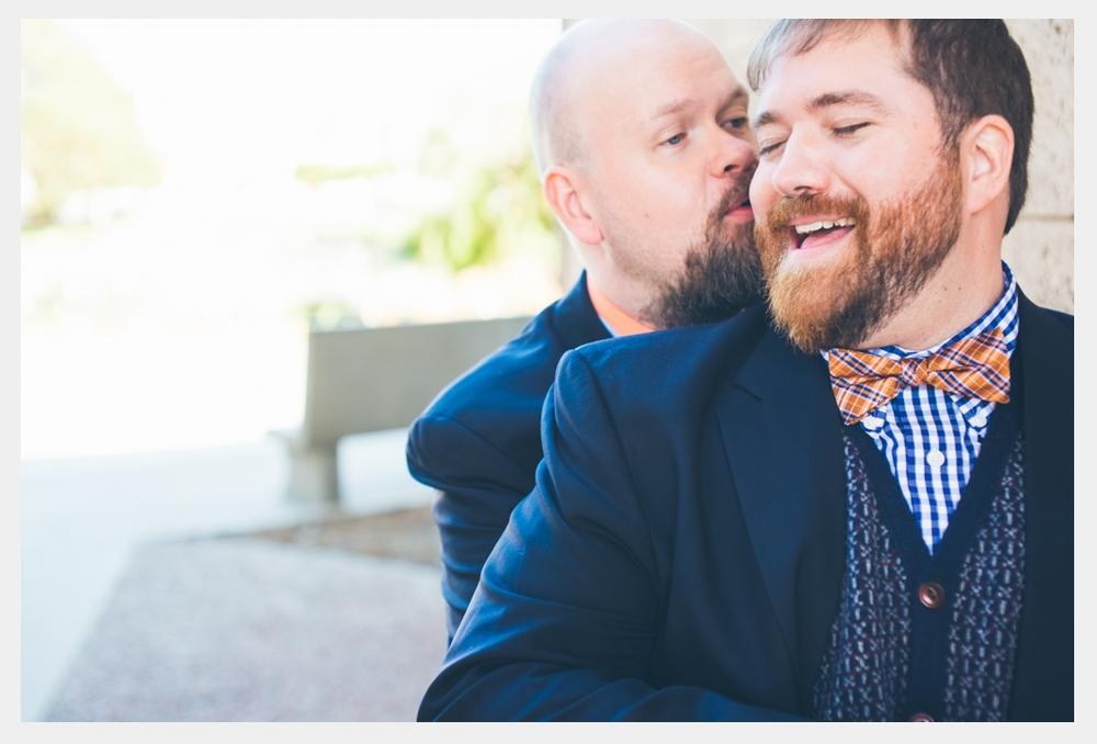 Jonathan and Ben W BRAND 51.jpg