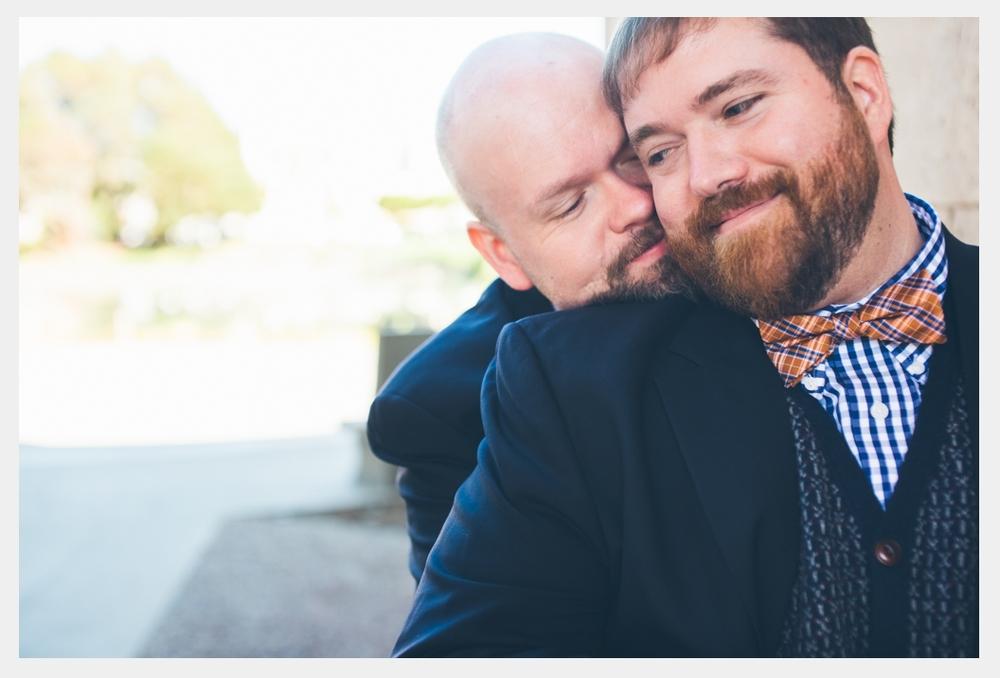 Jonathan and Ben W BRAND 52.jpg