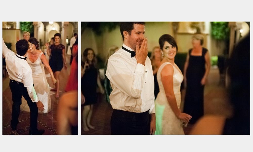 Emily and Steve W BRAND 226.jpg
