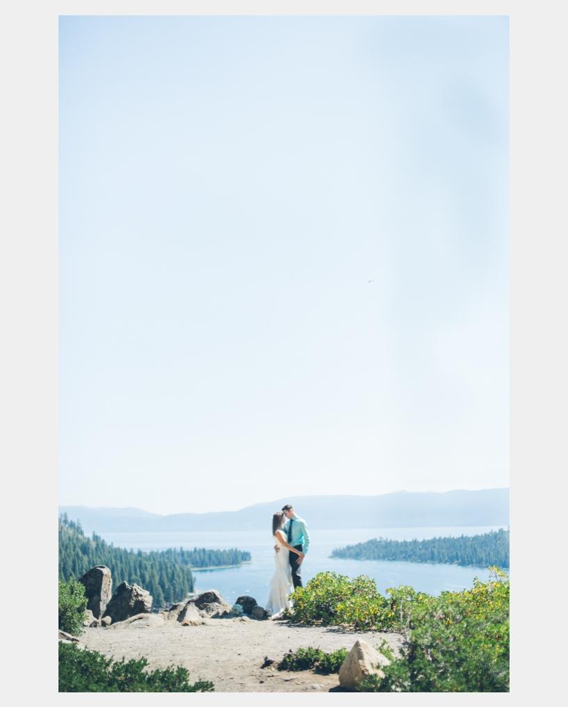 Tiffany and Jacob W BRAND SEQ-1.jpg