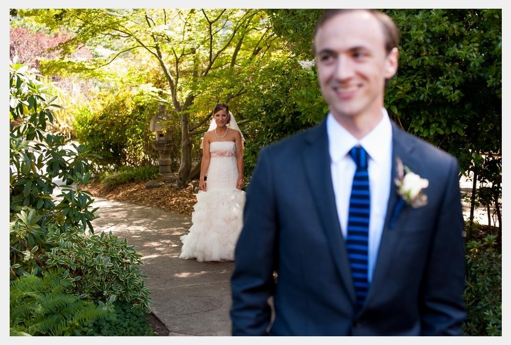 Maggie and Ben W BRAND SEQ-62.jpg