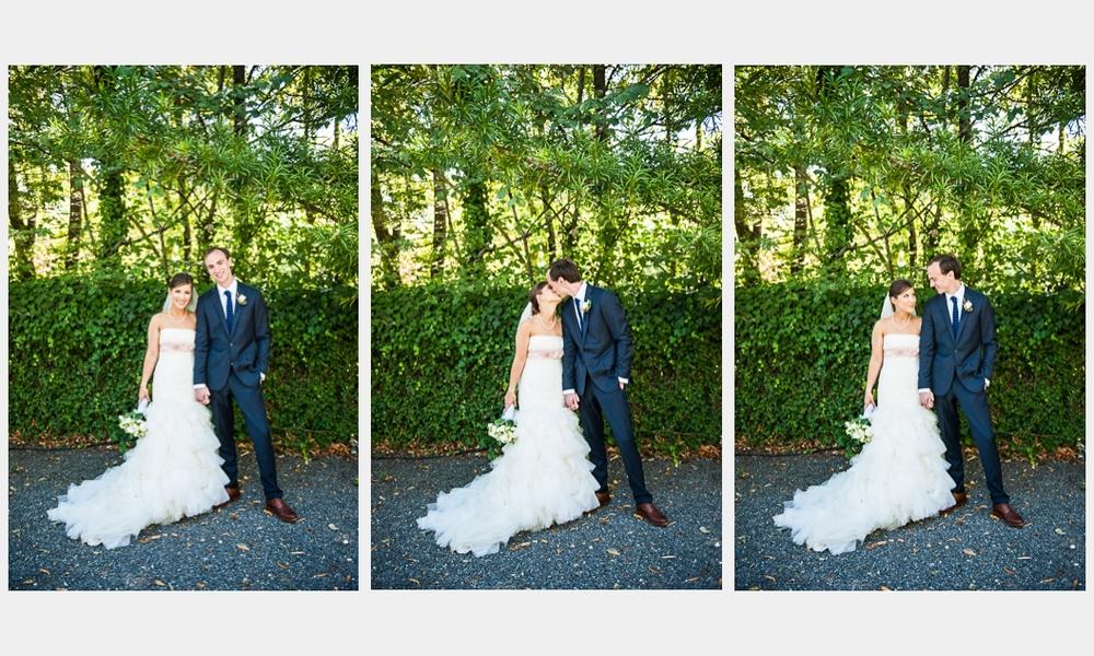 Maggie and Ben W BRAND SEQ-83.jpg