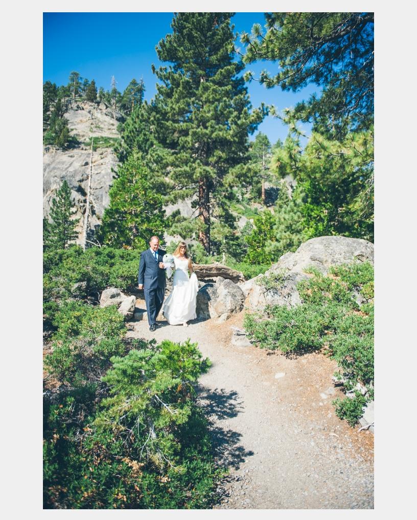 Tiffany and Jacob W BRAND SEQ-27.jpg