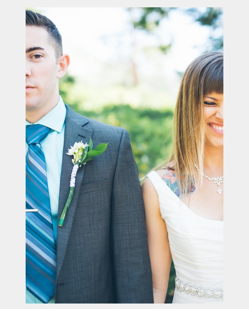 Tiffany and Jacob W BRAND SEQ-64.jpg
