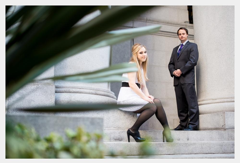 Jane and Brady E BRAND 6.jpg
