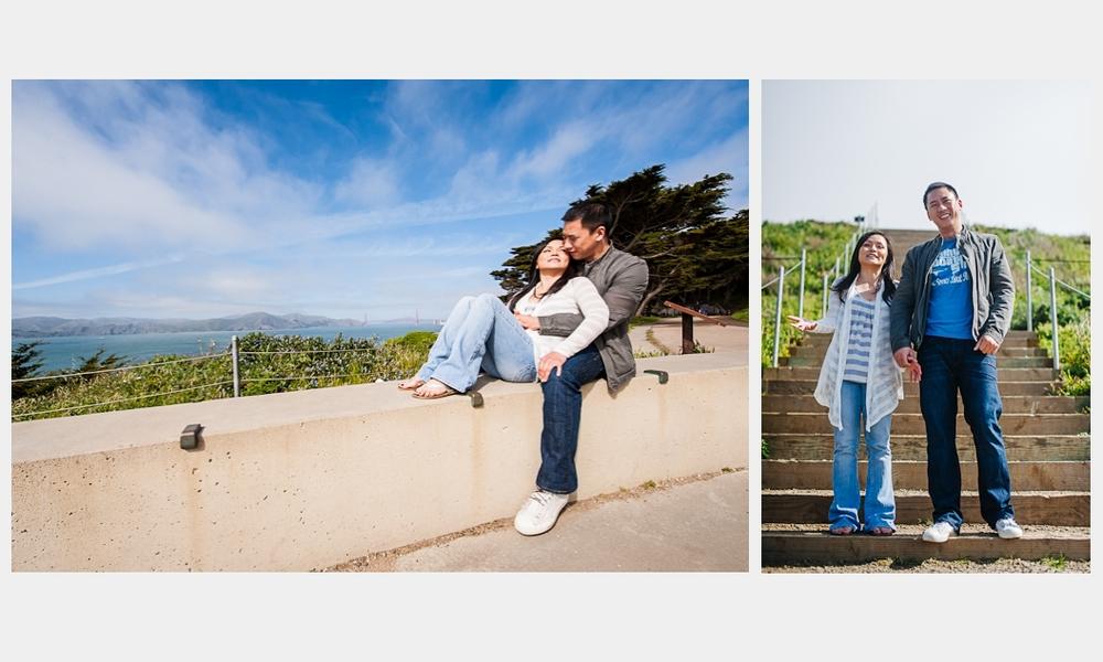 Frances and Gary E BRAND 6.jpg