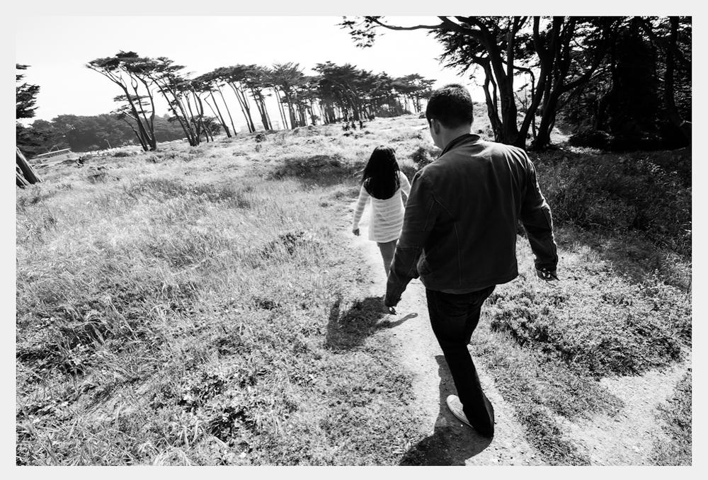 Frances and Gary E BRAND 8.jpg