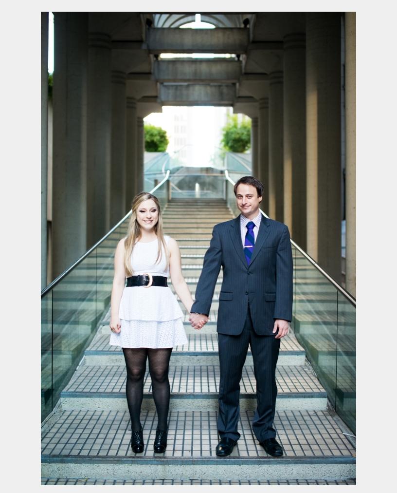 Jane and Brady E BRAND 26.jpg