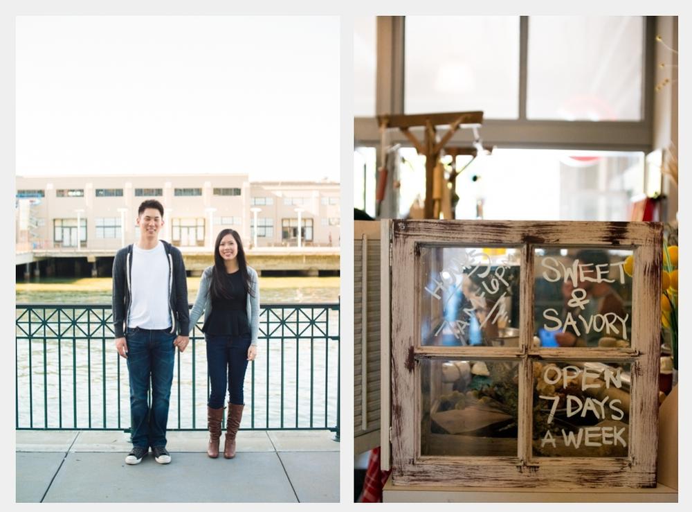 Maylene and Daniel E BRAND 5.jpg