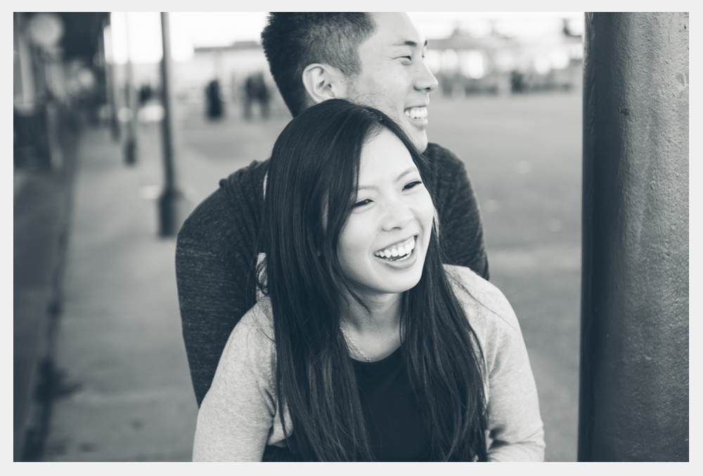Maylene and Daniel E BRAND 19.jpg