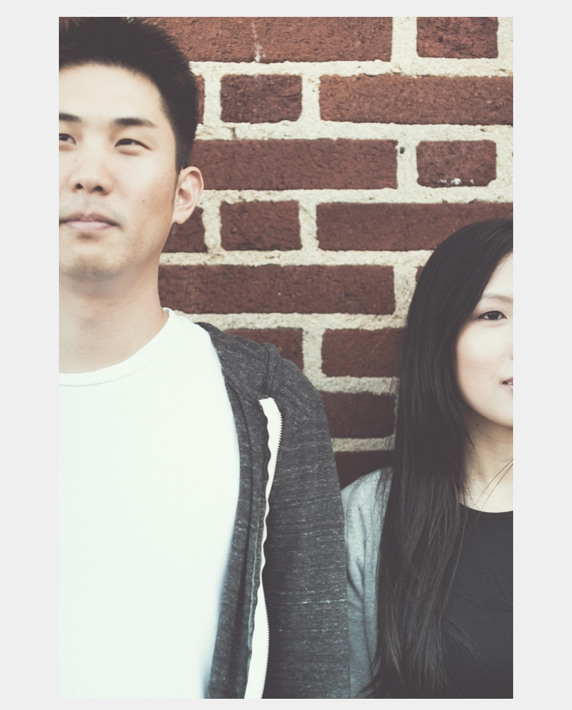 Maylene and Daniel E BRAND 20.jpg