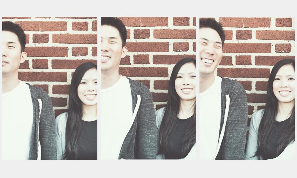 Maylene and Daniel E BRAND 21.jpg