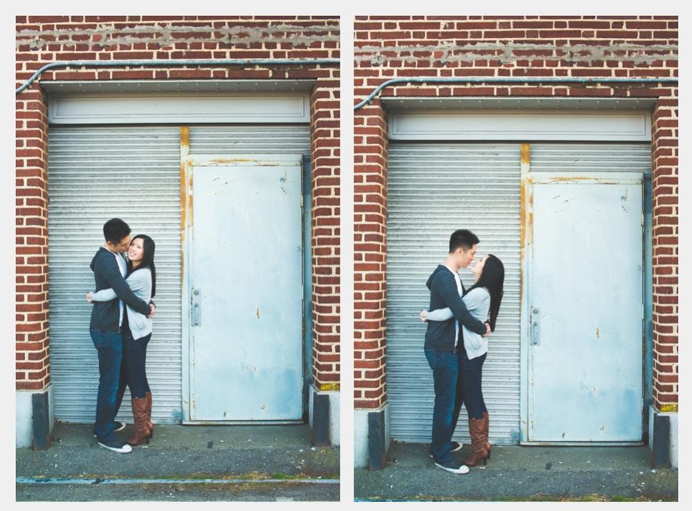 Maylene and Daniel E BRAND 22.jpg