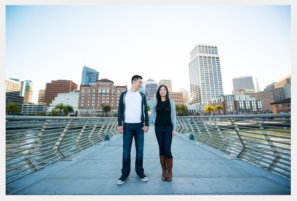 Maylene and Daniel E BRAND 25.jpg