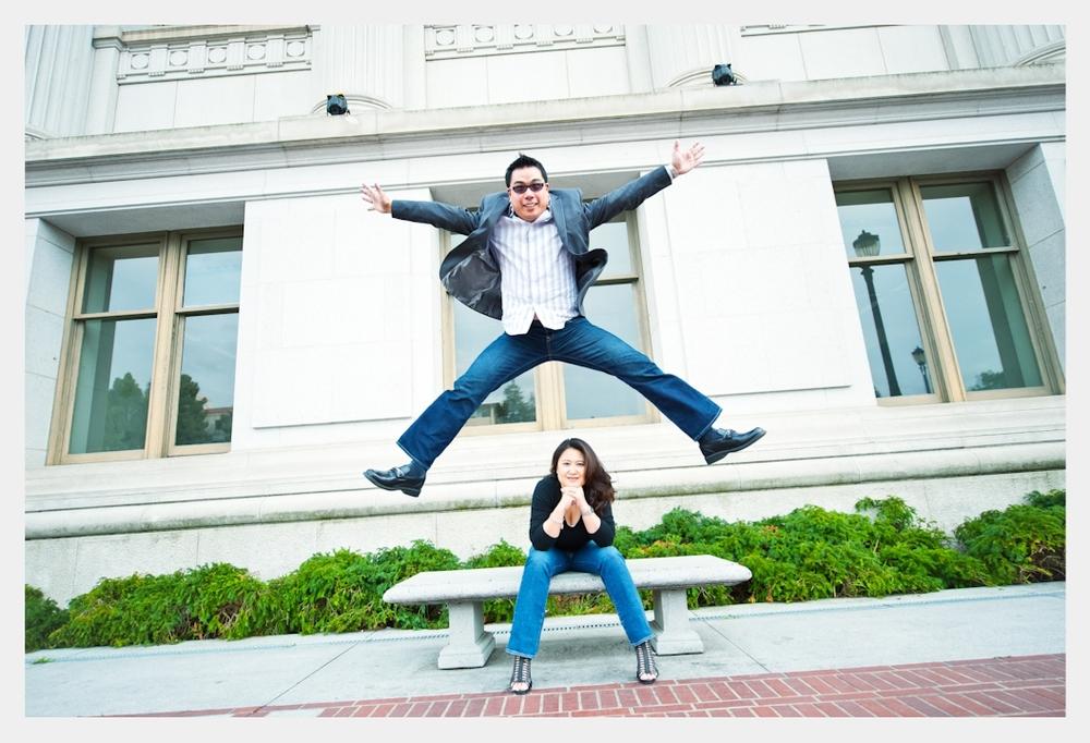 Jen and Dave E BRAND SEQ-31.jpg