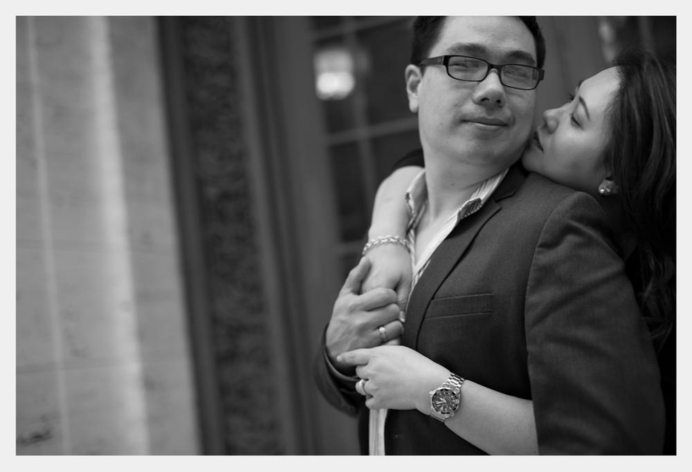 Jen and Dave E BRAND SEQ-45.jpg