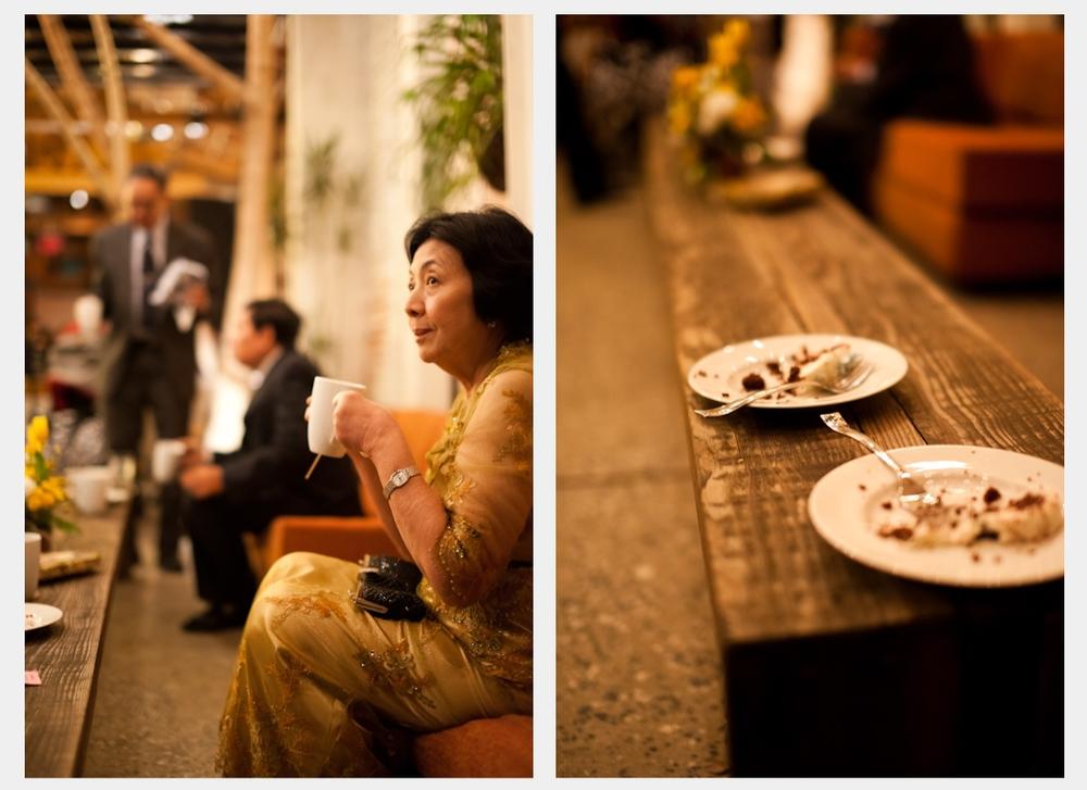 Maria and Irwan 162.jpg