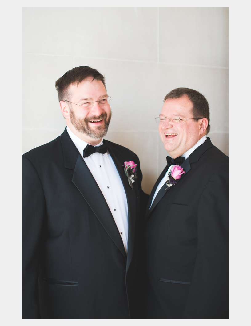 Michael and Greg W BRAND 9.jpg