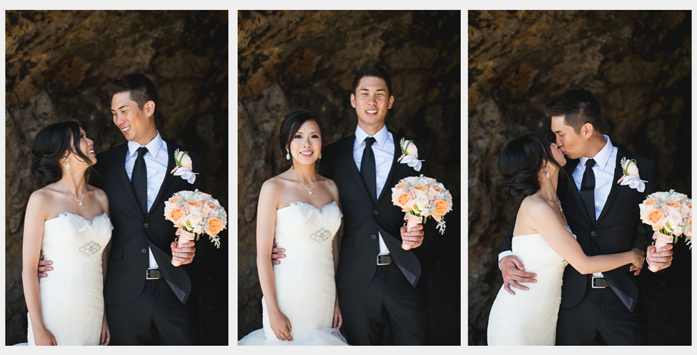 Maylene and Daniel W GAL SEQ-59.jpg
