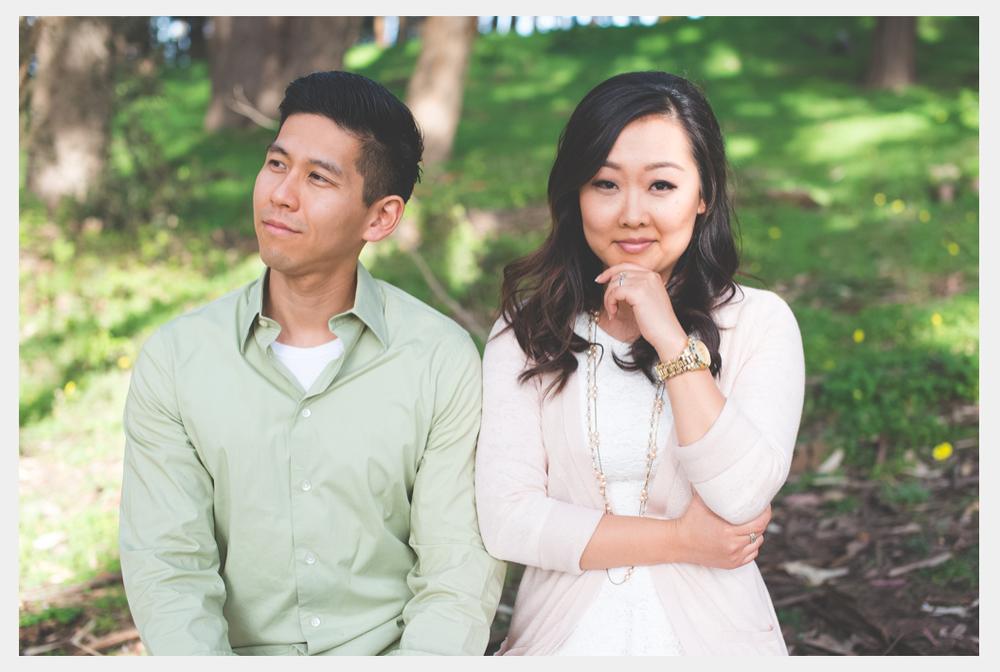 Jina and Milton E GAL SEQ-5.jpg