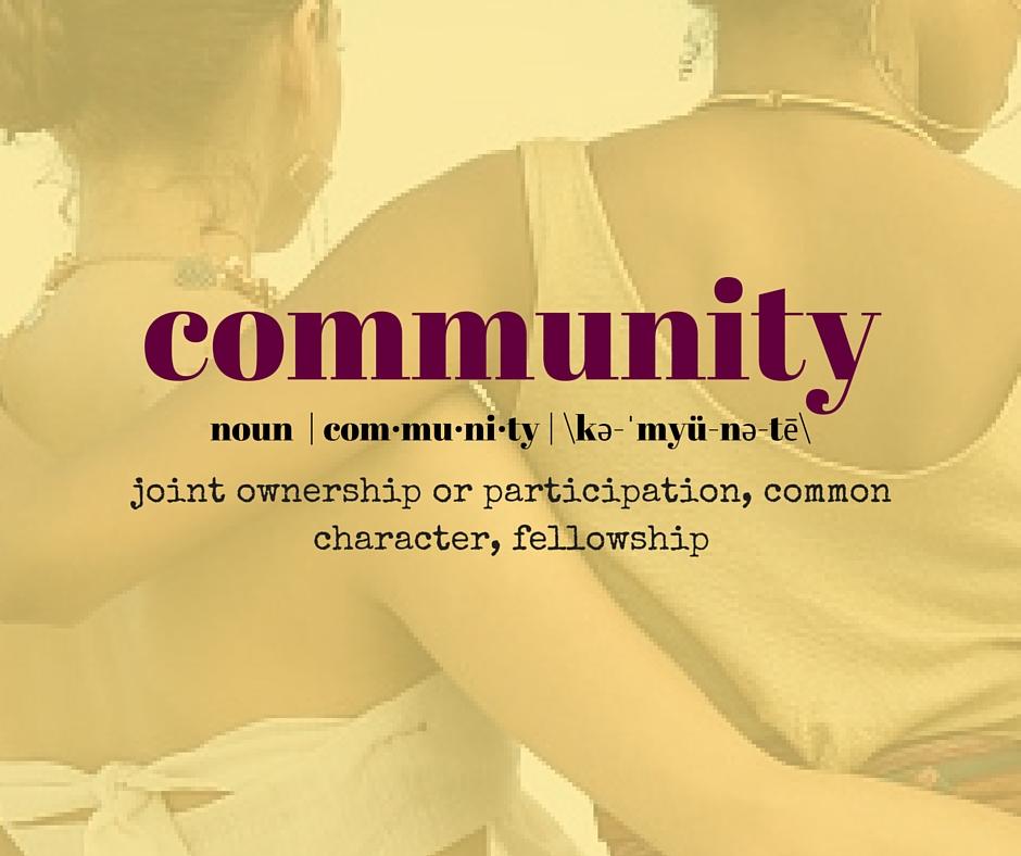 community_definition.jpg