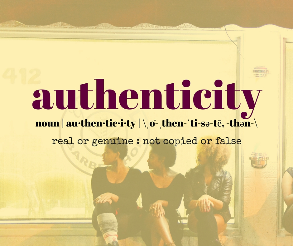 authenticity_definition.jpg