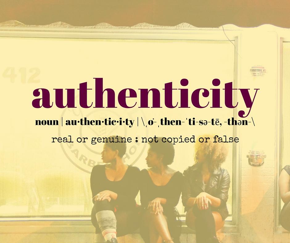 authenticity_definition.jpg